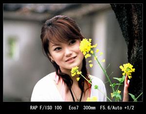Canon-001.jpg