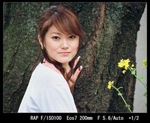 Canon-002.jpg