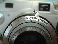 camera-03.jpg