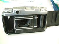 camera-06.jpg