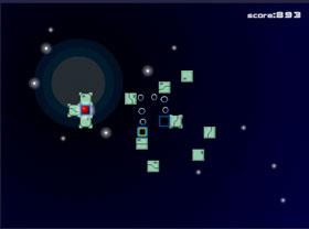game-01.jpg