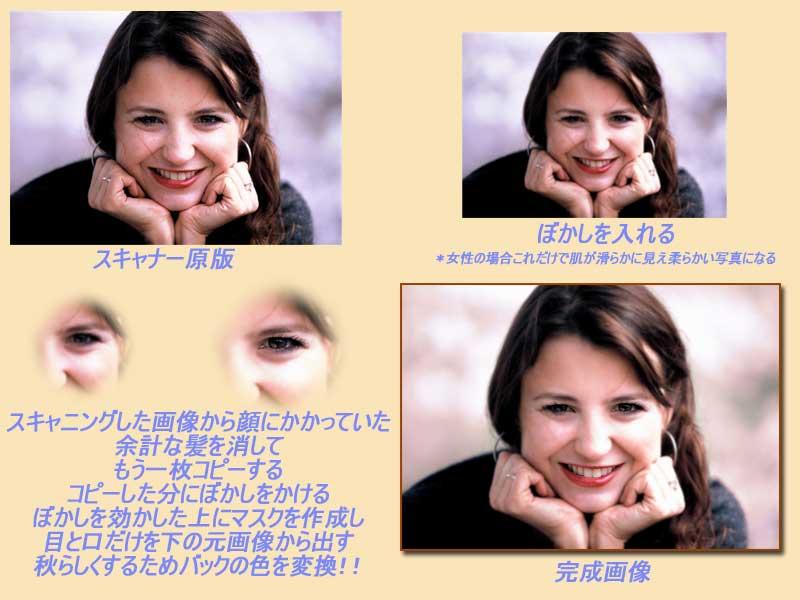 2004.11setumei.jpg