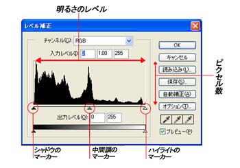 level-01.jpg