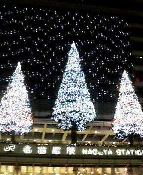 nagaya-02.jpg