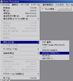 photoshop-01.jpg