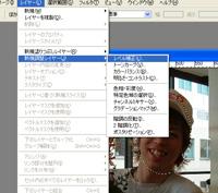 under-03.jpg