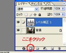 under-07.jpg