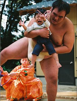 baby-sumou.jpg