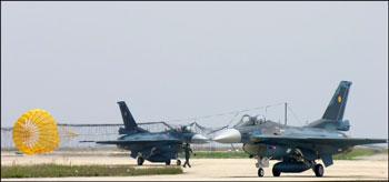 jet-02.jpg