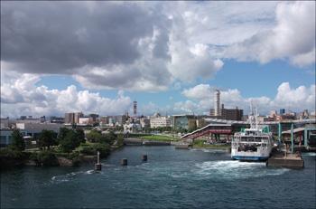 kagosima-02.jpg