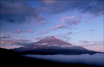 Mt.fuji-001.jpg