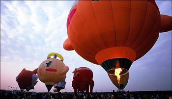 balloon-03.jpg