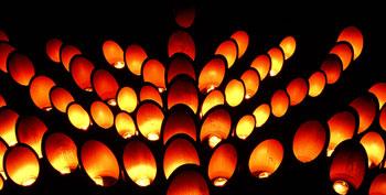 bamboo-light.jpg