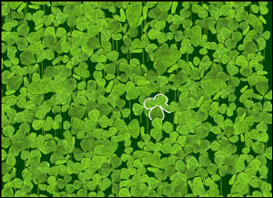 four-leaves.jpg