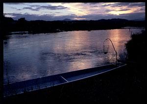 in-evening.jpg