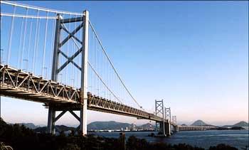 seto-bridge.jpg